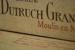 Château Dutruch Grand Poujeaux - Photos_3
