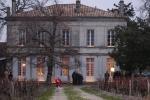 Château Dutruch Grand Poujeaux - Propriété_1
