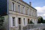 Château Guitignan - Demeure