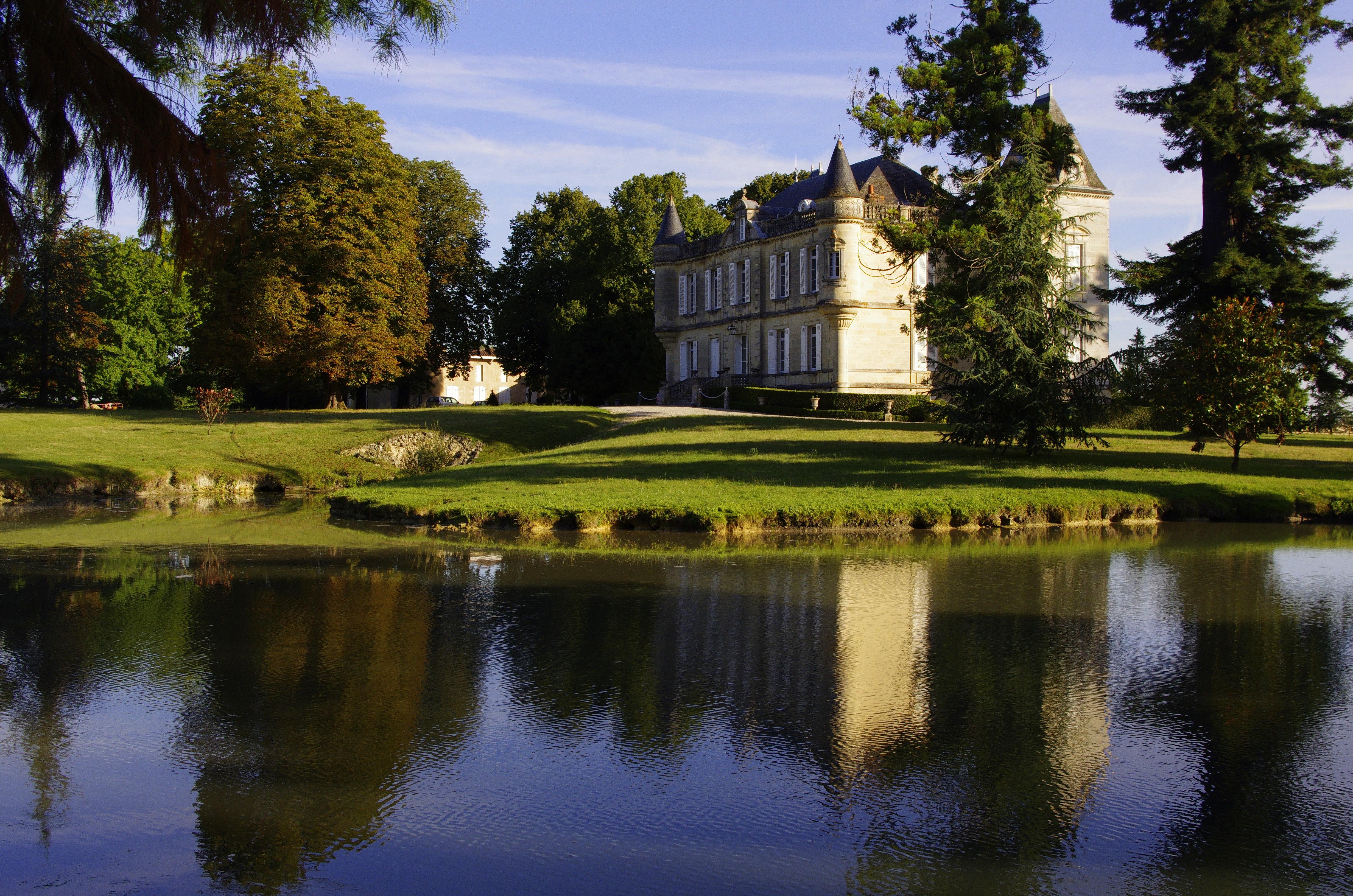 Château Mauvesin-Barton (1)