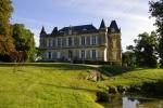 Château Mauvesin-Barton (2)