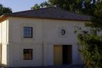 Château Mauvesin-Barton (6)