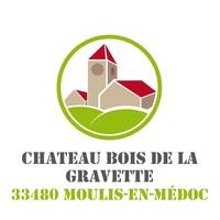 Bois de la Gravette - Chambres d'Hôtes