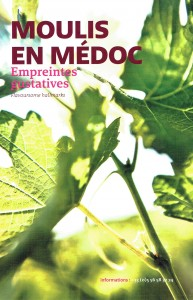 Guide_Decouverte _Medoc_2018_1