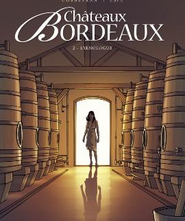 Chateaux-Bordeaux-Tome-2