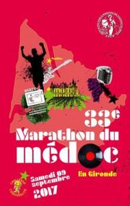 2017 - Marathon du Médoc web