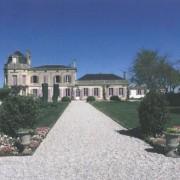 Chasse-Spleen-jardin