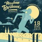 Marathon_de_Bordeaux_2015_274
