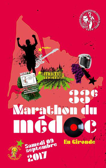 2017-marathon-du-medoc-web