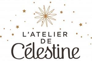 Logo-lAtelier de Celestine-HD