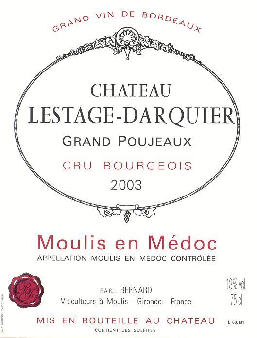 Château-Lestage-Darquier-Etiquette-2003