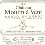 Château-Moulin-à-Vent-Etiquette-2003