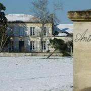 Chateau-Anthonic-9