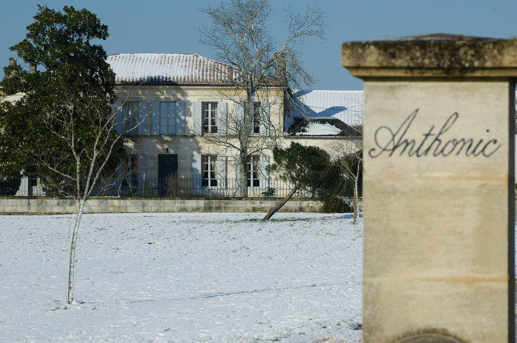 Chateau-Anthonic-9