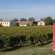 Chateau_La_mouline