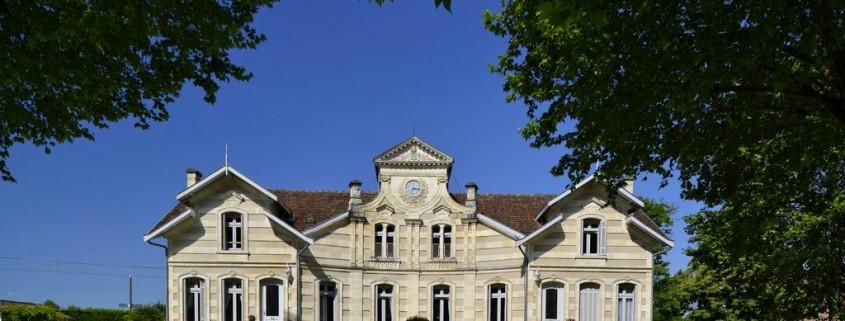 Chateau_Maucaillou-1-WEB