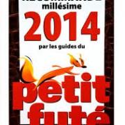 Petit-Fute-2014