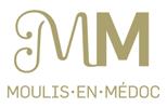 AOC Moulis