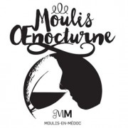 Moulis Oenocturne_logo_degustation_new