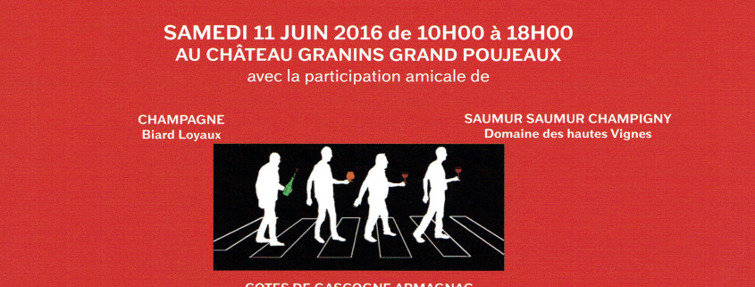 2016_06_11 - Primeurs Party GGP