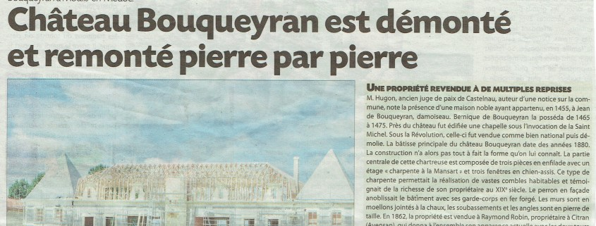 2016_07_08 - JdM - Chateau Bouqueyran
