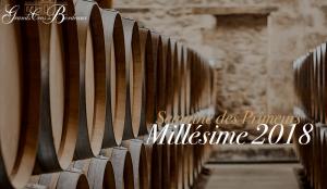 Semaine-des-primeurs-Bordeaux-2019