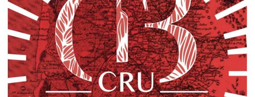 Crus Bourgeois Millésime 2016