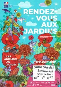 2019_06 - RV au Jardin Chasse-Spleen