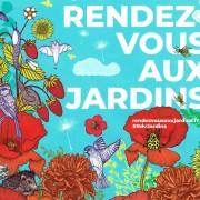 2019_06 - RV au Jardin Chasse-Spleen Square