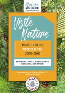 Affiche Nature 2019_08_02