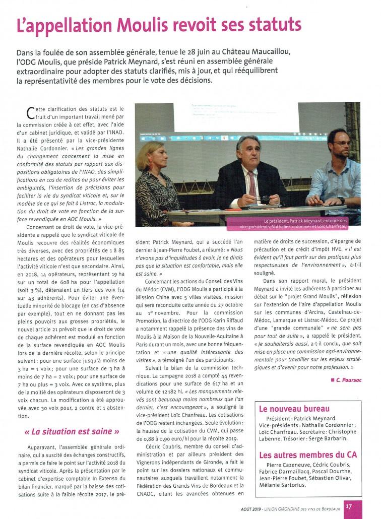 2019_08 - Union Girondine 2 web