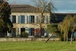 Château Anthonic - Propriété_4