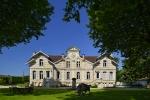 Chateau-Maucaillou-(5)_web