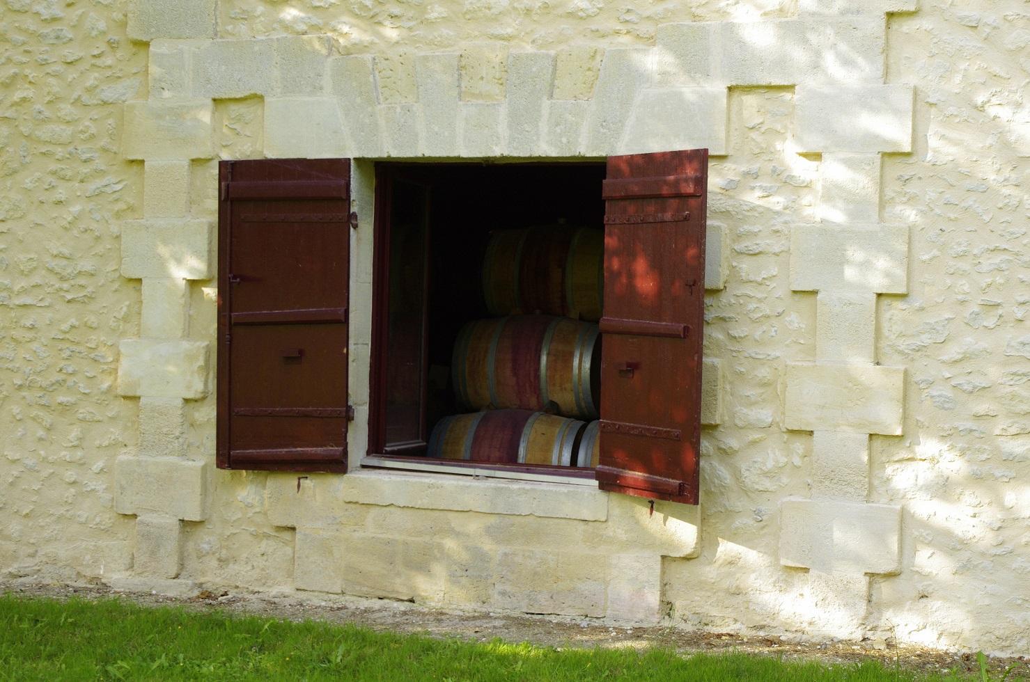 Château Mauvesin-Barton (5)
