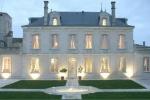 chateau-pey-berland-hotel