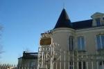 chateau-pey-berland-vue-3
