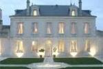 chateau-pey-berland-vue-4