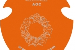 Drop Stop AOC Moulis (orange)