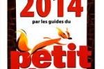 Petit Futé 2014
