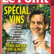 Le-Point-Special-Vins-du-3-septembre-2009-AOC-Moulis_Page_11