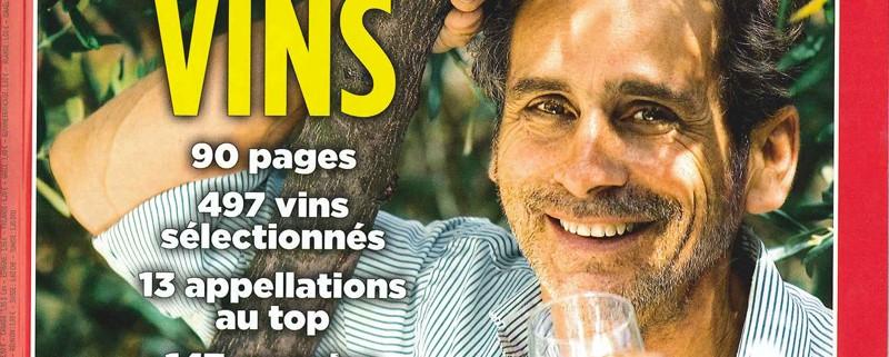 Le-Point-Special-Vins-du-3-septembre-2009-AOC-Moulis_Page_11