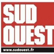 logo_sudouest