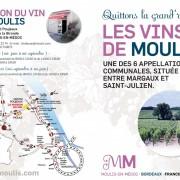 2012-Depliant_Moulis_1-1024x726