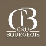 Logo Crus Bourgeois