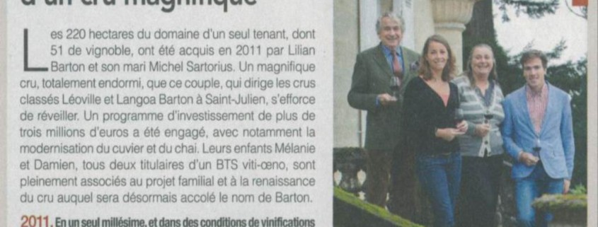 Chateau-Mauvesin-Barton-RVF-Mars-2013