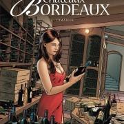 Chateaux-Bordeaux-Tome-3