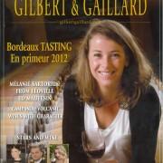 Chateau-Mauvesin-Barton-Gilbert-Gaillard-summer-13-cover
