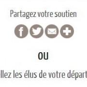 Les-5-mesures-envisagees-contre-le-vin-2013-logo