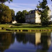 Chateau-Mauvesin-Barton-Web-3