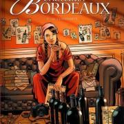 Chateaux-Bordeaux-Tome-5-recto